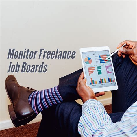 4 expert secrets to make freelance boards work for you due