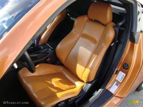 burnt orange nissan altima nissan paint warranty burnt orange leather interior z