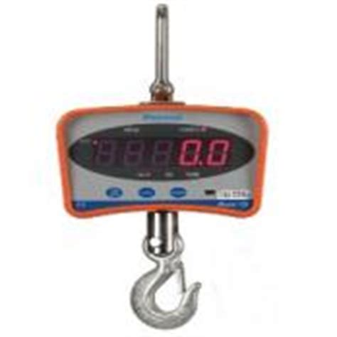 brecknell digital counting scale 60lb b140 60 staples 174 brecknell scales weighing equipment value priced