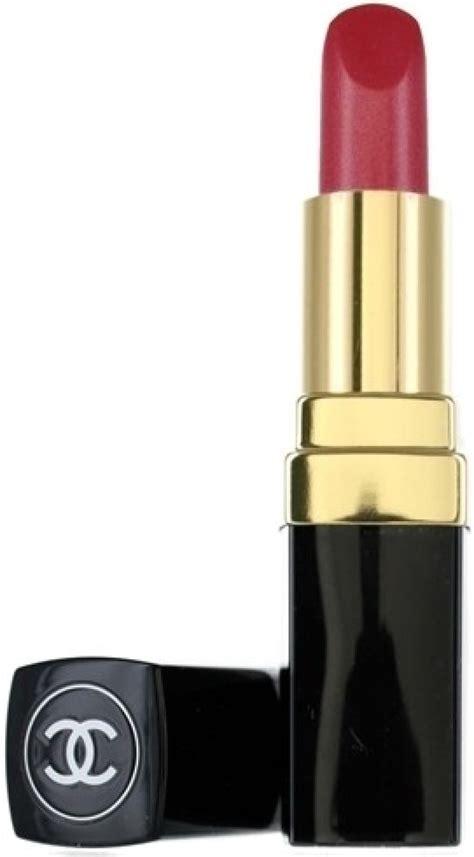 Chanel Lipstick Price chanel creme lipstick euphoria price in india buy chanel creme lipstick euphoria