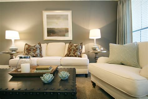 houston interior designer marie flanigan living houston urban chic traditional living room houston