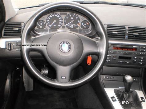 automobile air conditioning repair 2004 bmw 325 electronic throttle control 2004 bmw 325i touring automatic climate control leather pdc car photo and specs