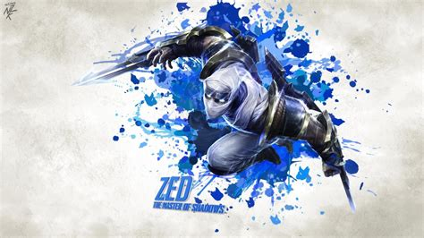 zed wallpaper hd 1920x1080 zed wallpapers wallpaper cave