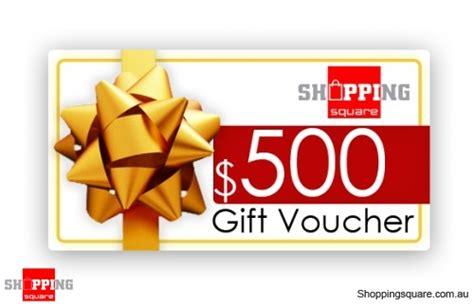 discount vouchers uk shopping shopping square 500 gift voucher online shopping
