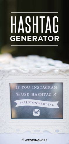 Wedding Generator by 1000 Images About Event Ideas On Nursing