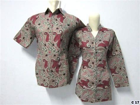 Baju Papah baju batik papa terbaru addictionintomusic