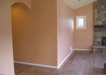 toronto house painters improve the colour of your walls house painter toronto