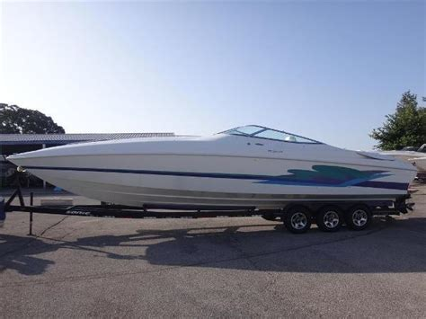 baja boats for sale houston baja boat for sale from usa