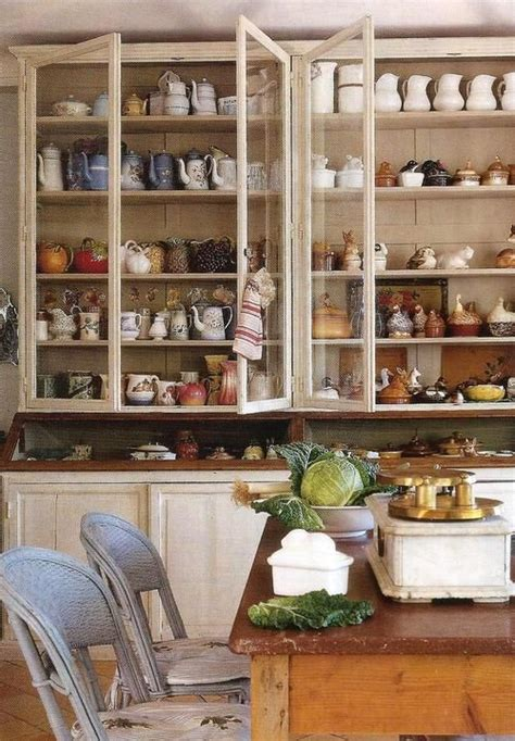 1000 images about glass cabinet display ideas on