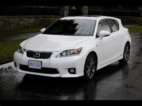 lexus ct hatchback lease lexus ct finance deals and car