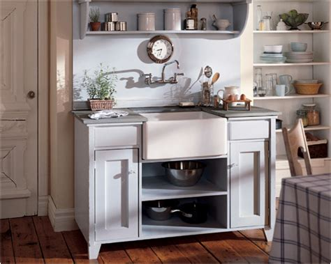 english country kitchen ideas english country kitchen ideas room design ideas