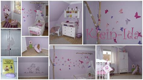 bücherregal klein design babyzimmer klein