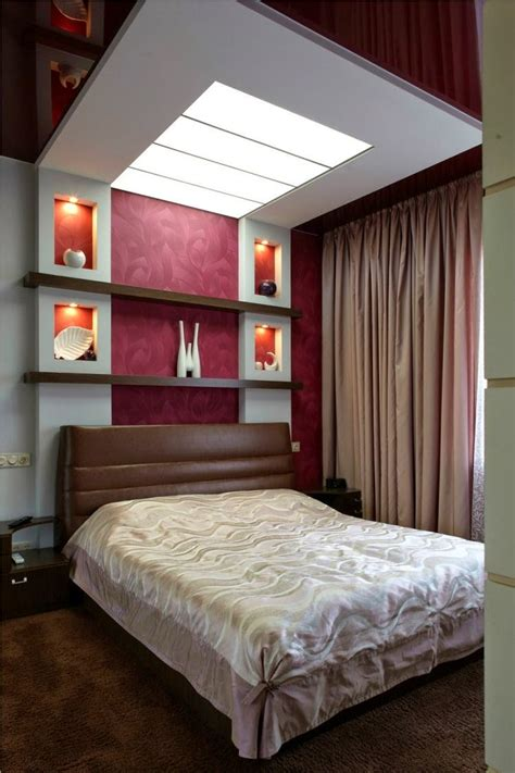 most popular bedroom warm paint colors for luxury modern interior design