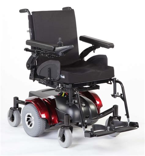 electric chairs ireland electric wheelchairs northern ireland