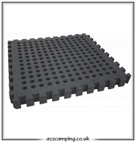 awning flooring sunnc eva multi purpose mat awning flooring