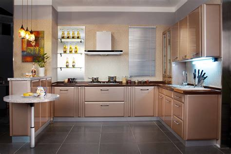 lacquer kitchen cabinets china chagne lacquer kitchen cabinet photos pictures