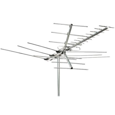 tv antenna   reviewscom