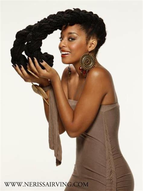 virtual hairstyles dreadlocks 273 best 03 natural hair braids twists locks images on