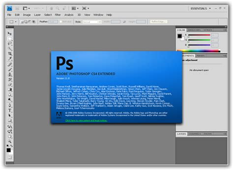 adobe reader photoshop full version free download adobe adobe photoshop cs4 portable full free download