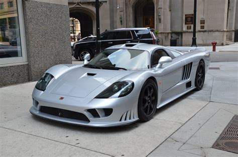 saleen for sale in 2003 saleen s7 for sale 0 1463117