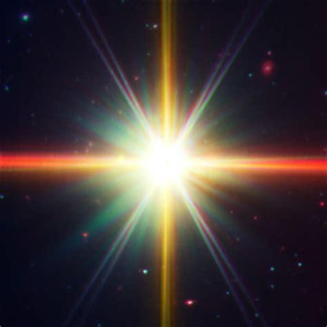 arturo la estrella mas 8485859960 arturo