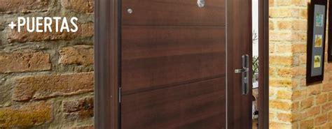 Home Design Center Quito Puertas Para Mesones De Cocina Corredizas De Aluminio