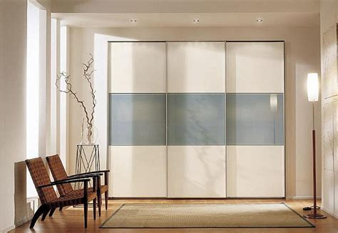 glass doors for wardrobes sliding wardrobe doors and their benefits for your home
