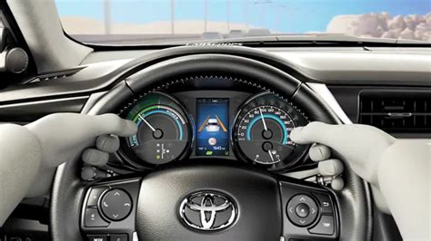 toyota lexus 2017 interior lexus is200 furthermore 2017 toyota corolla interior