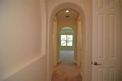 Floor Ls For Bedroom by Vasari 100 Ls Model 4 Bedroom 3 Bath New Home In Vero