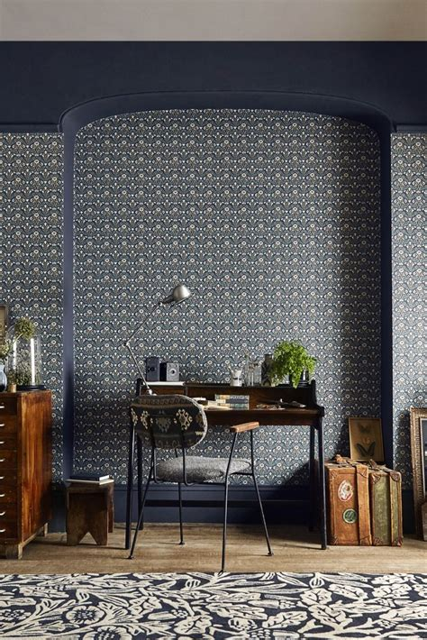 office wallpaper ideas 59 best home office wallpaper ideas images on pinterest
