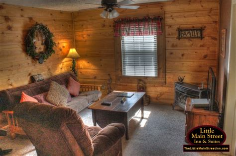 two bedroom suites in charlotte nc quot the daniel boone quot 2 bedroom suite little main street