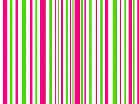 Colors Stripes Lines Art Background Wallpaper Forwallpaper Com » Ideas Home Design