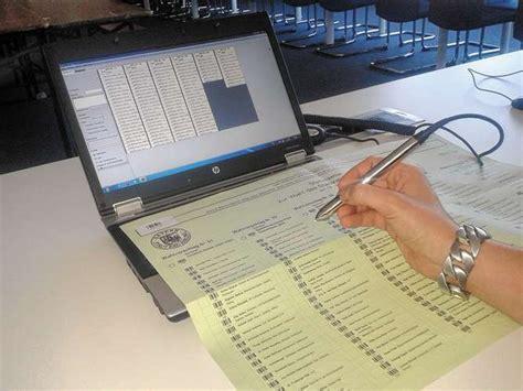 Antrag Briefwahl Elektronisch stadtratswahl ausgez 228 hlt wird elektronisch bad aibling