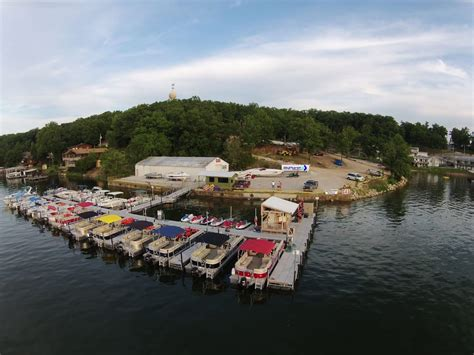 party boat rentals ozarks our newest location at 4905 robins circle osage beach mo