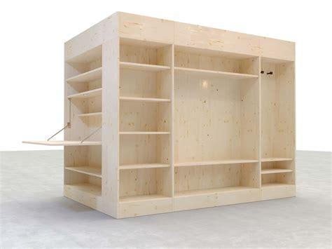 Superb Living Room Storage System #5: Micro-slide-4-1.jpg