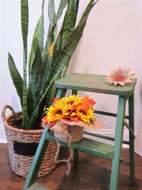 fall home decorating ideas quick and simple 183 storify fall centerpiece diy the honeycomb home