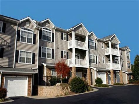 1 bedroom apartments in atlanta ga post properties sells two apartment communities for 102m