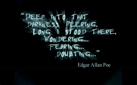 a by edgar allan poe edgar allan poe quotes 7 edgar allan poe wallpaper