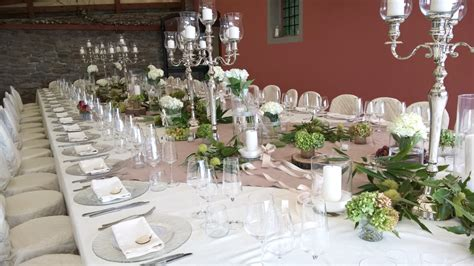 tavoli addobbati per matrimonio addobbo tavolo imperiale with tavoli addobbati per matrimonio