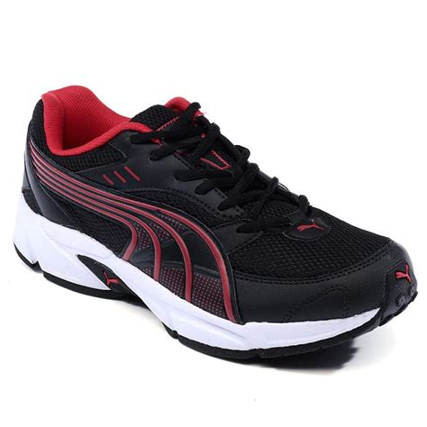 shoes price sport shoes price list