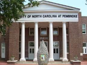 Nc State Mba Out Of State Tuition by The 15 Colleges That Offer The Worst Value For Your Money