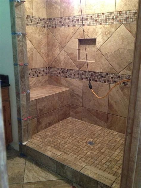 5x7 bathroom design - 28 images - save email, 5x7 bathroom designs