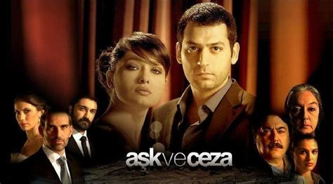 film ve drama love and punishment ask ve ceza turkish dramas