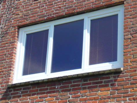 Fenster Firma by Firma Gaertig Fenster T 252 Ren Und Treppen In Neum 252 Nster