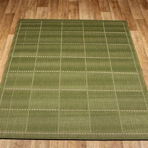 Green Kitchen Rugs Green Kitchen Rugs Green Kitchen Rugs Green And Black Floorcloth Country Painted Canvas Rug