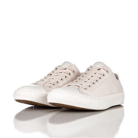 Converse Chuck All Ox 2 lyst converse chuck all ii ox low in