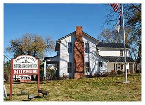 Lenoir County Tax Office by Caldwell County Nc