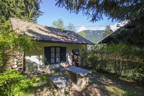Casa Affitto Montagna by Vacanze Montagna Affitto Casa Indipendente Montagna