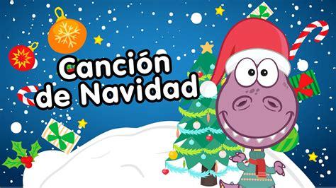 imagen para navidad chida imagen chida para navidad imagen chida feliz canci 243 n de navidad canciones infantiles doremila youtube