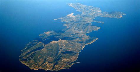 soggiorni isola d elba sassiturchini org soggiorno all isola d elba